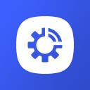 Infraspeak logo icon