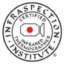 Infraspection logo icon