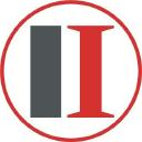 Infrastructure Intelligence logo icon