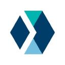 Infrastructure Partnerships Australia logo icon