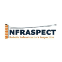 Rebar Placement logo icon