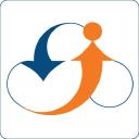 Infratactix logo icon