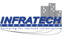 Infratech Corporation logo icon
