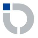 Infratest Dimap logo icon