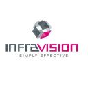 Infra Vision logo icon