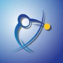 Infra Ware logo icon