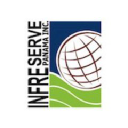 INFRESERVE PANAMA INC. logo