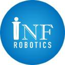 INF Robotics Inc. logo