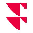 Infront logo icon