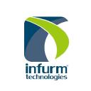 Infurm Technologies logo icon