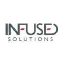 Infused Solutions Company Logo