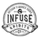 Infuse Spirits logo icon