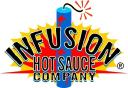 Infusion Hot Sauce Company LLC logo