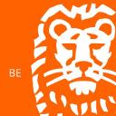 Ing Belgium logo icon