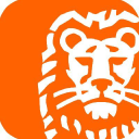 Ing Security Life Of Denver logo