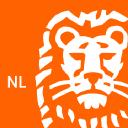 ING Nederland - Send cold emails to ING Nederland