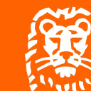 Ing Bank śląski logo icon