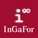 INGAFOR,S.L logo