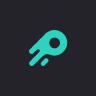 Ingage logo