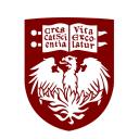 Ingalls logo icon