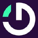 Ingame logo icon
