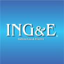 ING&E logo