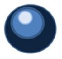 INGAPRES S.L. logo