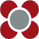 Ingartek Logo