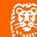 Bankowość Internetowa logo icon
