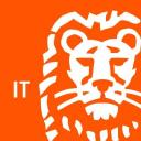 Ing Direct logo icon