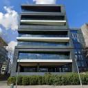 Inge-Com on Elioplus