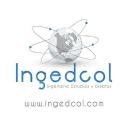 INGEDCOL S.A.S logo
