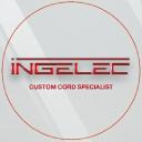 INGELEC FRANCE S.A.S logo
