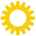 Ingemec�Nica logo icon