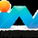 INGENERSUN, S.L. logo