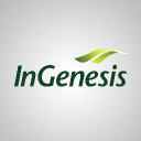 In Genesis logo icon