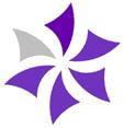 INGENESIS, S.L. logo
