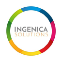 Ingenica Solutions on Elioplus