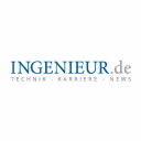 Ingenieur logo icon