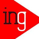 Ingenio logo icon