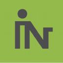 INGENIO Incubadora de Empresas logo