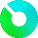 IngeniousIO-logo