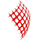 Ingenioustechnologies logo