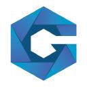 In Genium Web logo icon