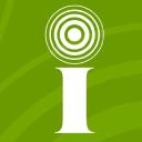 Ingenjören logo icon