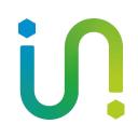 Ingenu logo icon