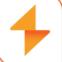 Ingenuiti logo icon