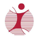 Ingerman logo icon