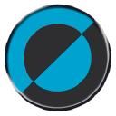 Ingersoll Cutting Tool Company • logo icon