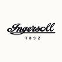 Ingersoll logo icon